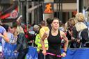 Triathlon1419.jpg