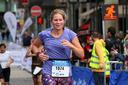 Triathlon1421.jpg