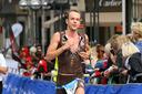 Triathlon1424.jpg