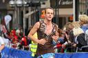 Triathlon1425.jpg