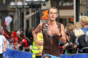 Triathlon1426.jpg