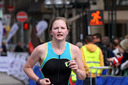 Triathlon1430.jpg