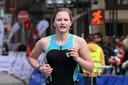 Triathlon1431.jpg
