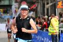 Triathlon1437.jpg