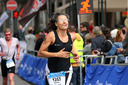Triathlon1438.jpg