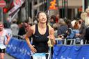 Triathlon1439.jpg