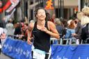 Triathlon1440.jpg