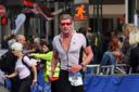 Triathlon1441.jpg