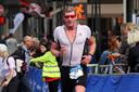 Triathlon1442.jpg