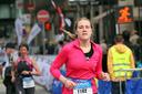 Triathlon1443.jpg