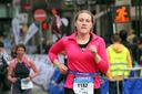 Triathlon1444.jpg