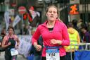 Triathlon1445.jpg