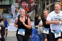 Triathlon1451.jpg