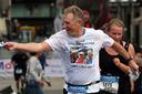 Triathlon1455.jpg