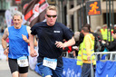 Triathlon1460.jpg