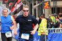 Triathlon1461.jpg