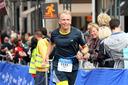 Triathlon1465.jpg