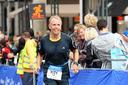 Triathlon1466.jpg