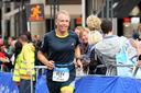 Triathlon1467.jpg