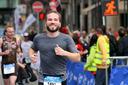 Triathlon1468.jpg
