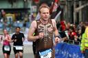 Triathlon1472.jpg