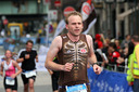 Triathlon1473.jpg