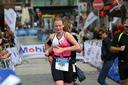Triathlon1475.jpg
