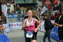 Triathlon1476.jpg
