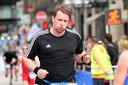 Triathlon1481.jpg