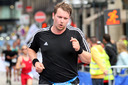 Triathlon1482.jpg