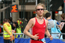 Triathlon1483.jpg