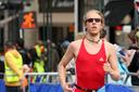 Triathlon1484.jpg