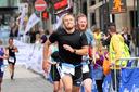 Triathlon1487.jpg