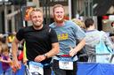 Triathlon1489.jpg