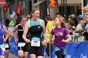 Triathlon1493.jpg