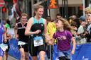 Triathlon1494.jpg