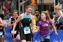 Triathlon1496.jpg