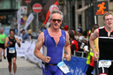 Triathlon1498.jpg