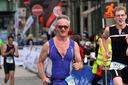 Triathlon1499.jpg