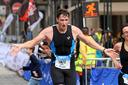Triathlon1501.jpg