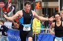 Triathlon1502.jpg