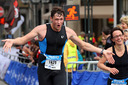Triathlon1503.jpg