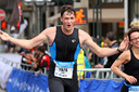 Triathlon1504.jpg