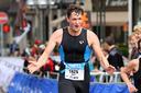 Triathlon1505.jpg