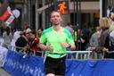Triathlon1506.jpg