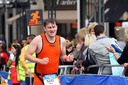 Triathlon1508.jpg
