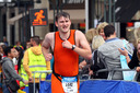 Triathlon1510.jpg