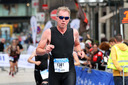 Triathlon1511.jpg