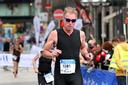 Triathlon1512.jpg
