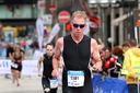 Triathlon1513.jpg